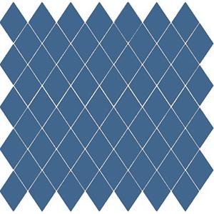 Rombini-Lasange-Blue-Porcelain-Tile