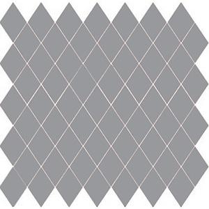 Rombini-Lasange-Grey-Porcelain-Tile