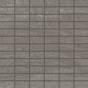 Resorts-Piombo-Mosaic-Porcelain-Tile