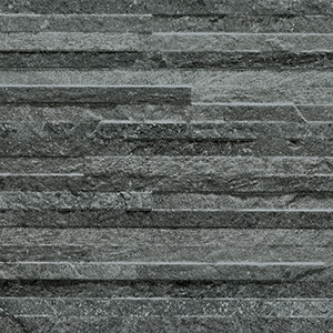 Resorts-Piombo-and-Antracite-Blend-Muretto-Porcelain-Tile
