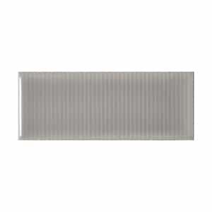 Essentials-2-x-5-Vento-Grey-Pin-Stripe