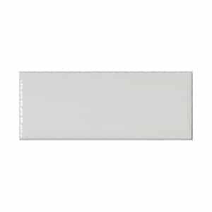 Essentials-2-x-5-Whisper-White-Honeycomb