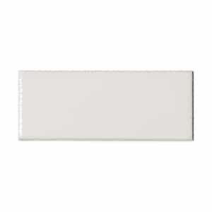 Essentials-2x5-Ivory-Coast-Pin-Point