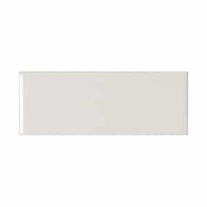 Essentials - 2x5 - Ivory Coast - Pin Stripe