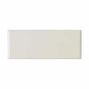 Essentials - 2x5 - Ivory Coast - Plain