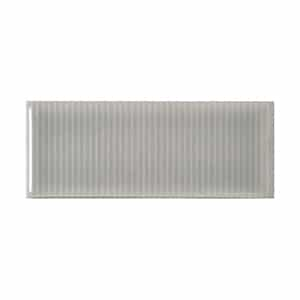 Essentials-2x5-Music-City-Mist-Pin-Stripe