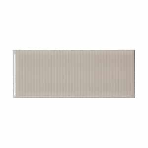 Essentials - 2x5 - Oyster Bay - Pin Stripe