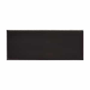 Essentials-2x5-Swedish-Mink-Plain