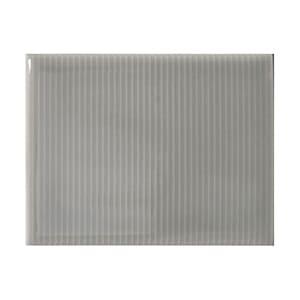 Essentials-4x5-Music-City-Mist-Pin-Stripe