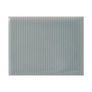 Essentials-4x5-Shore-Thing-Pin-Stripe