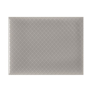Essentials-4x5-Vento-Grey-Diamonds