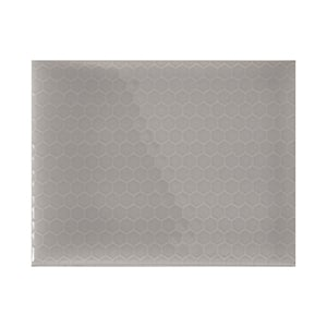 Essentials-4x5-Vento-Grey-Honeycomb