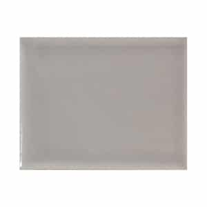 Essentials-4x5-Vento-Grey-Plain