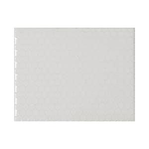 Essentials-4x5-Whisper-White-HOneycomb