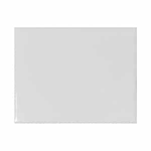 Essentials-4x5-Whisper-White-Plain