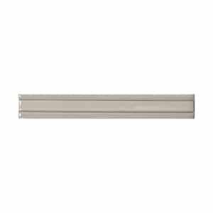 Essentials-Flat-Bar-Liner-Oyster-Bay