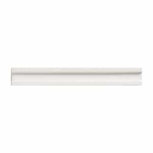 Essentials-Flat-Bar-Liner-Whisper-White