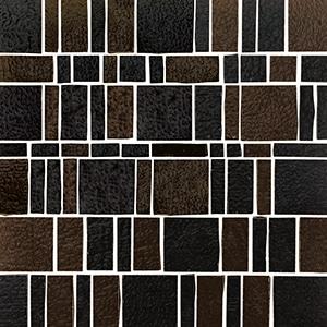 Liberty-Noir-Glass-Mosaic