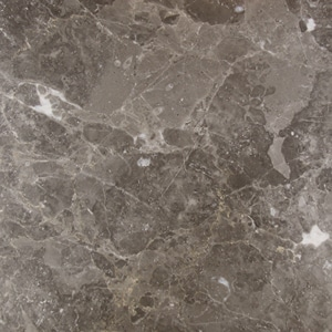 Gris-du-Marais-Honed-Marble-web