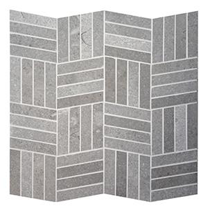 Mud-4.0-–-Griffintown-–-Ash-–-Stone-Mosaic