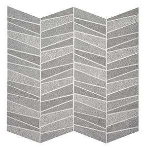 Mud-4.0-–-Mile-End-–-Ash-–-Stone-Mosaic