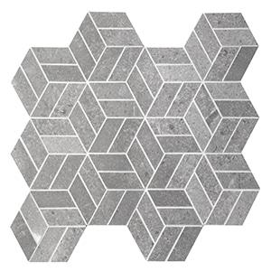 Mud-4.0-–-St.-Henri-–-Ash-–-Stone-Mosaic