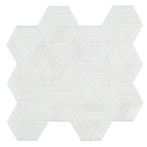Mud-4.0-–-St.-Henri-–-Salt-–-Stone-Mosaic