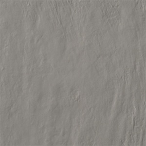 Synonyms-Antonyms-Clay41-Mud