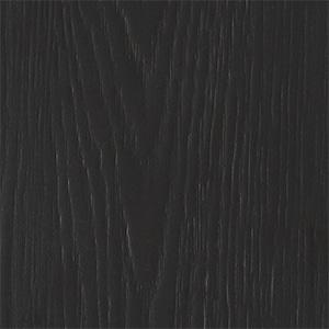 Synonyms-Antonyms-Wood41-Black1