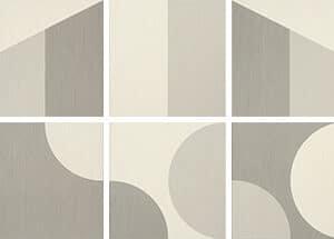 Aland-Tiles2
