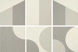 Aland Tiles2