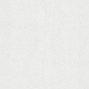 All-White-1652
