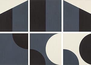 Anglesey-Tiles2