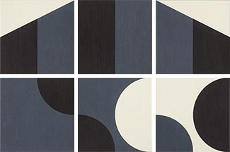 Anglesey Tiles2