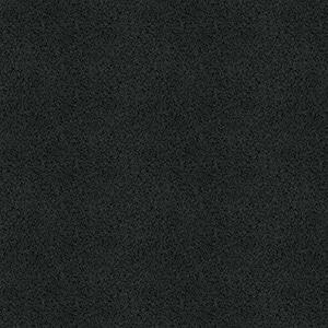 Black-Diamond-646