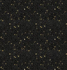 Trend Q Engineered Stone Terrazzo Stone Source