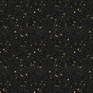 Black-Gold-1627