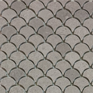 Curve-Appeal-Grey-Mini