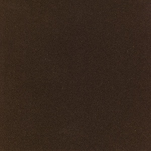Dark-Chocolate-467