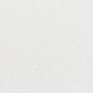 Hidra-White-1623