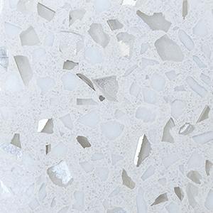 Ice-Gold-1653