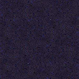 Purple-Blue-455
