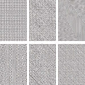 Signs-Grey2