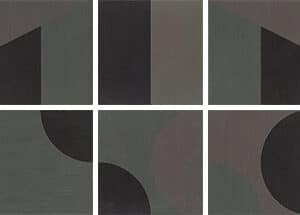 Skye-Tiles2