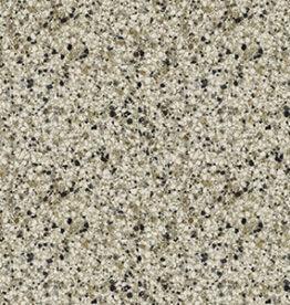 Trend Q - Engineered Stone - Terrazzo - Stone Source