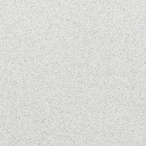 Venus-Grey-1621