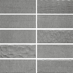 Dark-Grey-Medley3