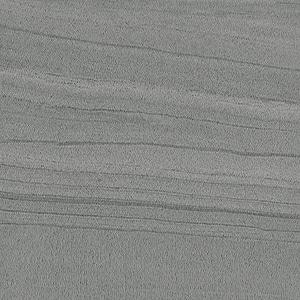 Evo-Q-Dark-Grey-Polished2