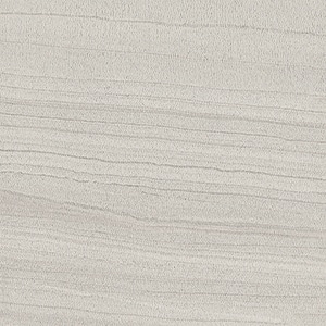 Evo-Q-Light-Grey-Polished2