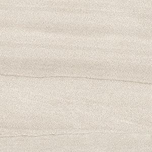 Evo-Q-Sand-Polished2